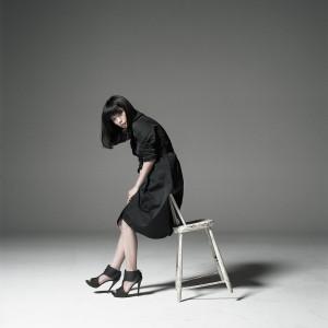 AERA*Mieko Kawakami