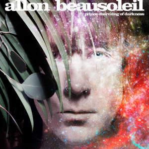 Allon Beausoleil