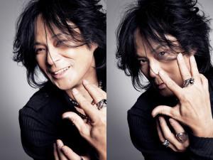 Arashi Moritomo