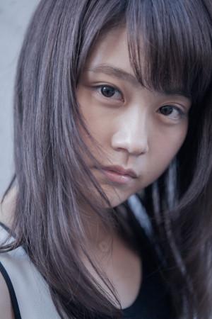 BARFOUT!*Kasumi Arimura