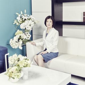 Forbes Japan*Kumiko Otsuka [Otsukakagu]