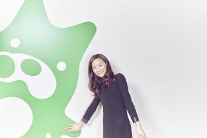 NIKKEI BUSINESS*Yuka Yokoyama